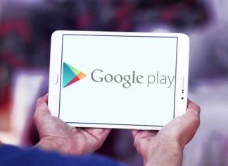App Defense de Google - Eset - Newsbook - Googlee