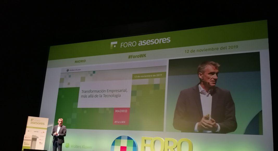 asesores-newsbook-madrid-españa