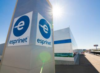 Crecimiento - Esprinet - Newsbook - Mercado Ibérico