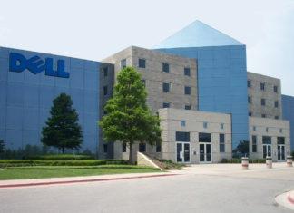 Dell - Newsbook - Dell Technologies Forum