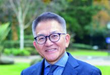 Director General - Oki Europe- Newsbook - Nombramiento