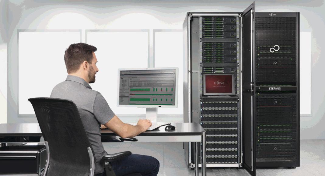 dispositivo protección datos