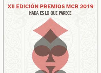 Fiesta de la tecnología - MCR - Newsbook - Premios 2019