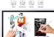 Filip 2 - Newsbook - Samsung - Maverick