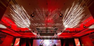 Fujitsu Forum 2019 - Newsbook - evento -europeo
