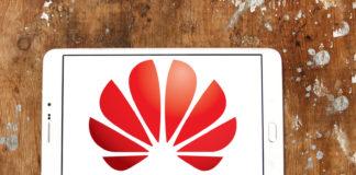 Huawei - Newsbook - Ministerio de Defensa