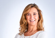 INCIBE - Newsbook - Rosa Díaz - Nombramiento