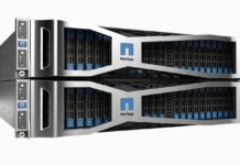 NetApp y Google Cloud - Newsbook - alianza