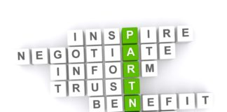 Partner Ready - HPE - Newsbook - Programa