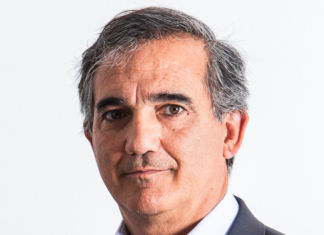perfil-en-seguridad-alto-newsbook-madrid-españa
