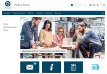 Portal de partners - Newsbook - NFON - Canal