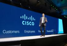 Recursos - Cisco - Newsbook - Canal - Partner Summit 2019