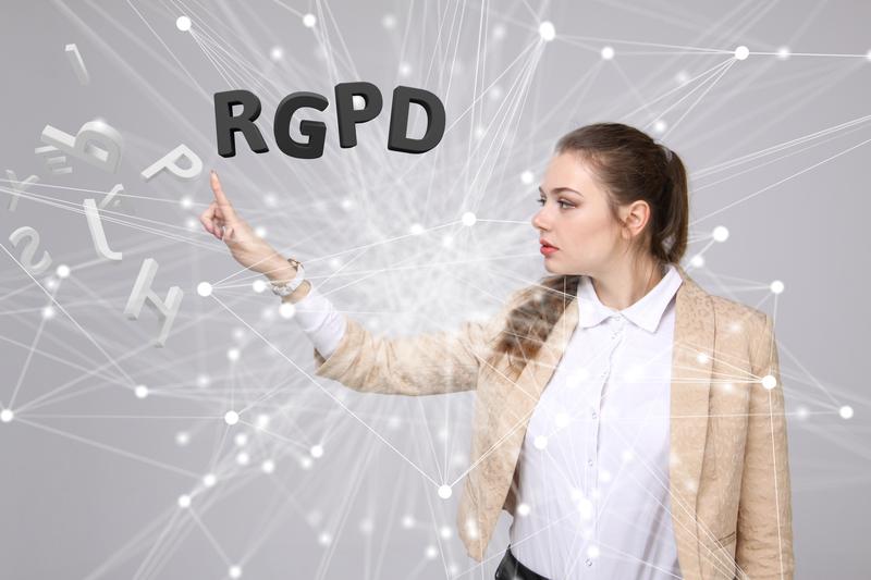 RGPD - Check Point - Newsbook - estudio