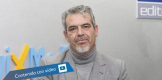mayoristas - Newsbook - Madrid - España