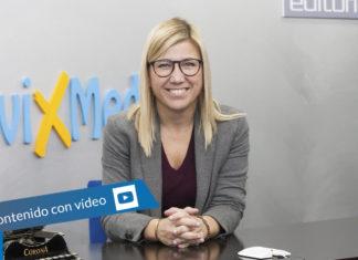 backup - Newsbook - Madrid - España