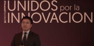 Balance del año - Huawei- Newsbook - España