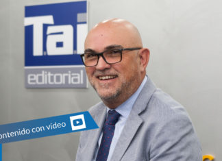 canal- Newsbook - Madrid - España