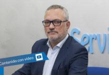 canal - Newsbook - Madrid - España