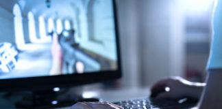 Ciberriesgos - Check Point - Newsbook - videojuegos
