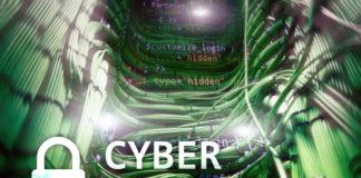 Ciberseguridad - Check Point - Newsbook - Oferta