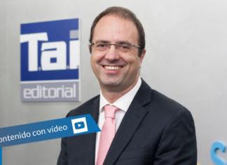conmutadores - Newsbook - Madrid - España