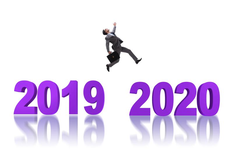 el canal se muestra optimista - Context - Newsbook - previsión 2020