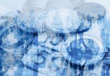 Financiación - HP - Newsbook - Modelo - Servicios
