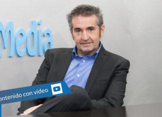 inalámbrico- Newsbook - Madrid - España
