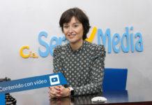 innovación - Newsbook - Madrid - España