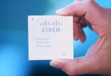 Internet del Futuro - Cisco - Newsbook - Estrategia