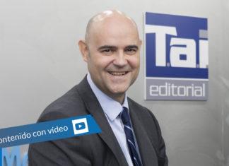 mercado de la impresión - Newsbook - Madrid - España