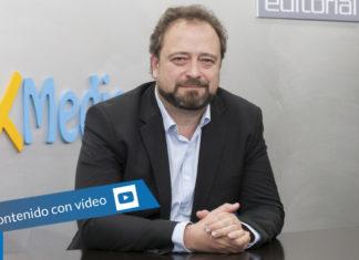 Netgear - Daniel García - Newsbook