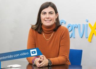 portátiles - Newsbook - Madrid - España