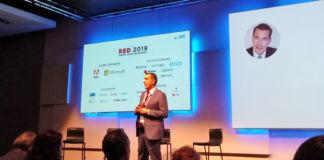 RED 2019- GTI - Newsbook - Cloud