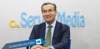 servicios - Newsbook - Madrid - España