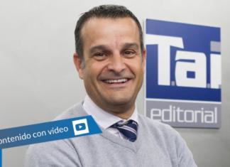 transformaciòn digital - Newsbook - Madrid - España