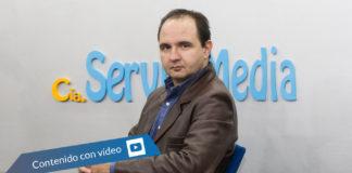 valor en el canal - Newsbook - Madrid - España