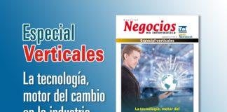 espcial verticales 2019 - Newsbook 2019