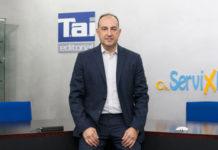Acuerdo con Wifidom - NFON - Newsbook - David Tajuelo