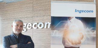 Delegación Barcelona - Ingecom - Newsbook