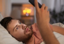 Estilo de vida online - Newsbook - Kaspersky - Vota y opina