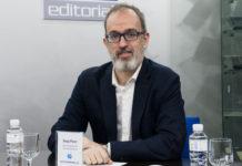 infraestructuras críticas - Newsbook - Madrid - España