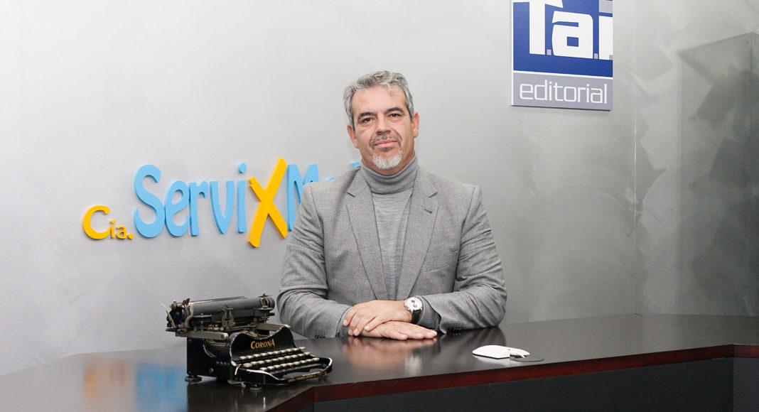 mayorista - Newsbook - Madrid - España