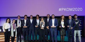 Novedades para partners - SAP - Newsbook - canal