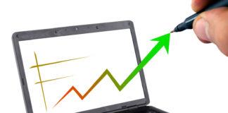 premios-y-crecimiento-newsbook-madrid-españa