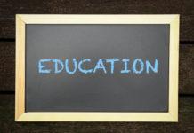 Propuesta para educación - Lenovo - Newsbook - BETT