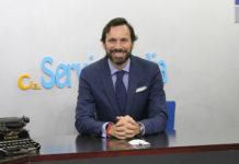 proveedor tecnológico - Newsbook - Madrid - España