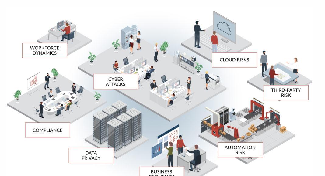 Seguridad RSA- Newsbook - Ingram Micro - Acuerdo
