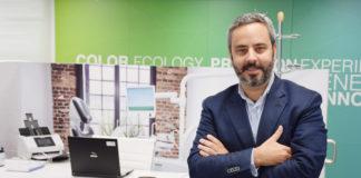sostenibilidad - Newsbook - Madrid - España