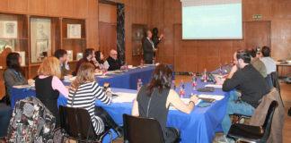 transformacion-digital-newsbook-madrid-españa